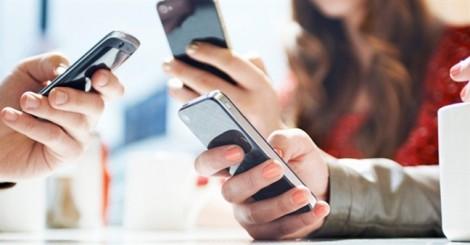 Dịch vụ chuyển mạng giữ số: Chỉ mới thử nghiệm kỹ thuật, chưa thử nghiệm cho người dùng