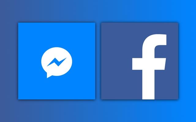Su dung Facebook Messenger bi 'vang', lam sao khac phuc?