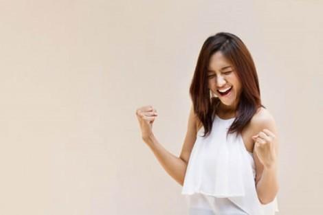 4 điều nhất định phải làm để nhanh chóng vượt qua khủng hoảng hậu ly hôn