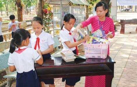 Vụ 'Ban Giám hiệu… giếm tiền học sinh': Hiệu trưởng xin nghỉ hưu trước tuổi