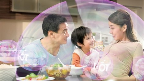 Chọn gia vị đúng để chăm sóc sức khỏe cả gia đình