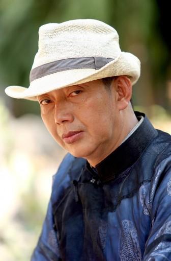 Diễn viên hài Khánh Nam hôn mê