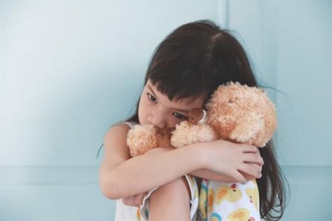 Trẻ suy dinh dưỡng thấp còi - gánh nặng chưa dứt của cha mẹ