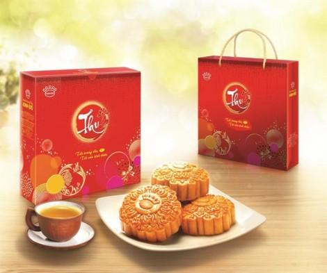 Các hãng bánh Trung thu nổi tiếng được người Việt yêu thích