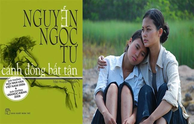 Van hoc nghe thuat Thành phó Hò Chí Minh 30 nam di dau, ve dau?