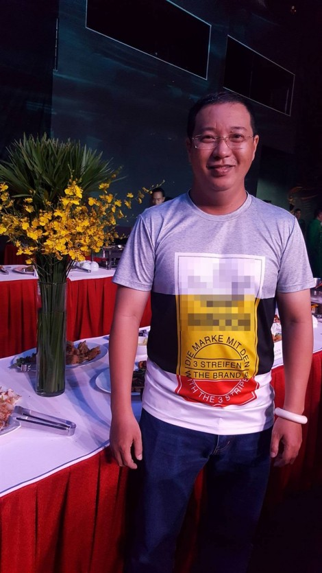 Nghệ sĩ Việt chia sẻ về những điều kiêng kỵ trong nghề