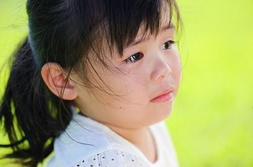 Chiec banh Trung thu dang chat vi su ich ky ngu ngoc cua toi