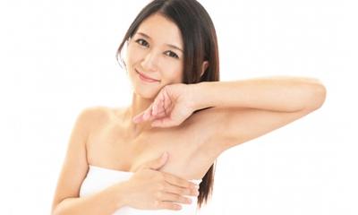 Cach massage vong 1 cua nguoi Nhat tai nha giup tang kich thuoc