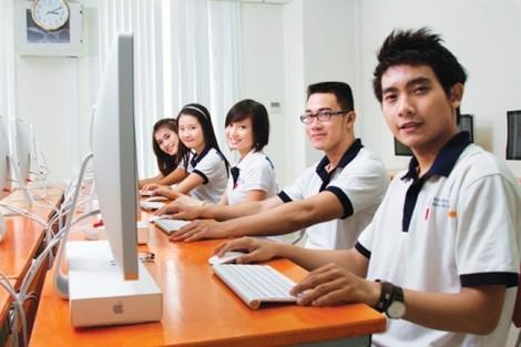 Thương mại hóa và thị trường hóa giáo dục: Những mập mờ nguy hiểm