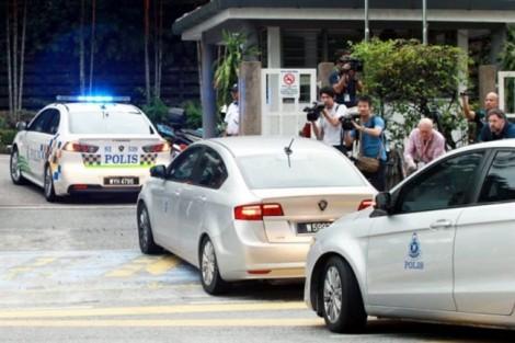 153 nhân chứng được triệu tập trong vụ án của Đoàn Thị Hương