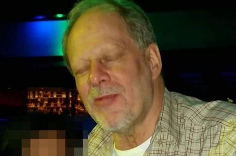 Vụ xả súng Las Vegas: Cuộc đời bình yên kỳ lạ của kẻ xả súng 'đơn độc'