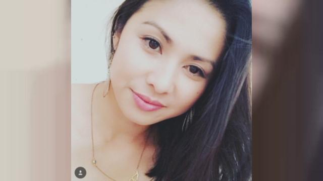 Nan nhan goc Viet trong vu xa sung Las Vegas: 'Co ay rat dep'