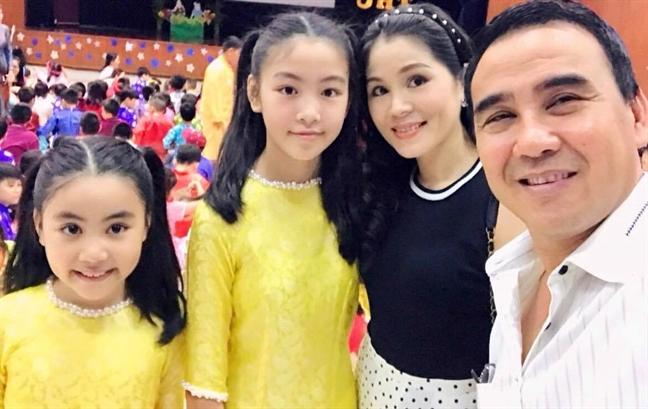 Muon kieu don Trung thu am ap va y nghia cua sao Viet