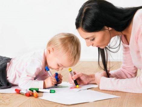 10 điều quan trọng con bạn cần phải biết trước 10 tuổi
