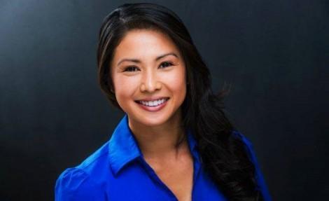Nạn nhân gốc Việt trong vụ xả súng Las Vegas: 'Cô ấy rất đẹp'