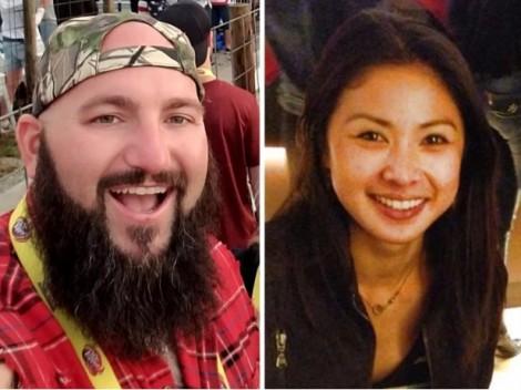 Vụ xả súng Las Vegas: Nạn nhân gốc Việt và nỗi đau mất người tri kỷ