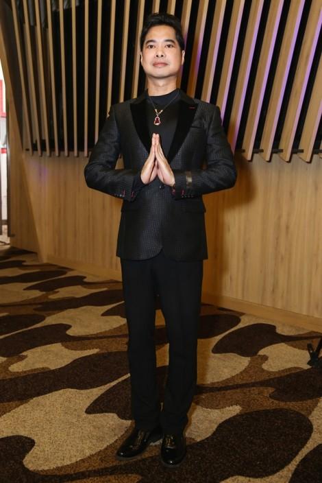 Giang Hồng Ngọc: 'Tôi kiếm được nhiều tiền hơn từ khi chuyển sang hát bolero'