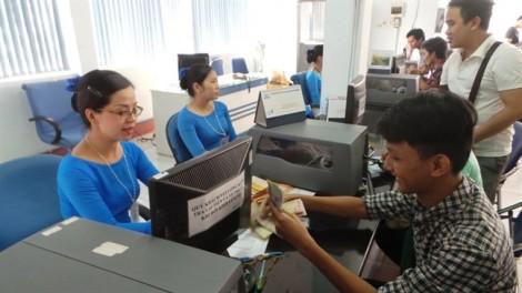 Ga Sài Gòn tung 300.000 vé phục vụ tết Mậu Tuất 2018, đăng ký từ hôm nay (5/10)