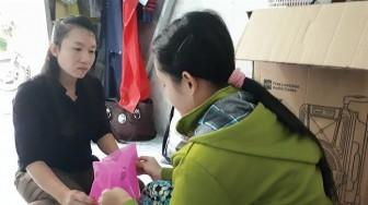 Cần sớm làm rõ vụ xâm hại bé 13 tuổi đến mang thai