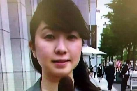 Cái chết của hai phụ nữ và hồi chuông cảnh báo cho nước Nhật quá chăm chỉ
