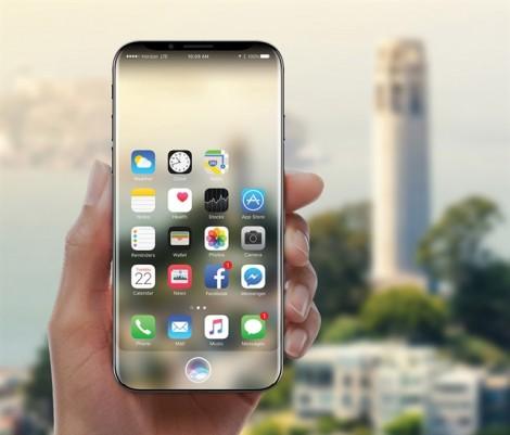'Hot' điện thoại đời mới: Hàng xách tay và phân phối chính hãng hút khách