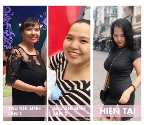 Beauty blogger Huyền Mihoo: Phụ nữ khi vào 'điểm rơi' thì phải lột xác
