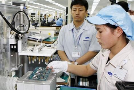 Sắp có Đề án đưa lao động chuyên môn kỹ thuật đi làm việc ở nước ngoài