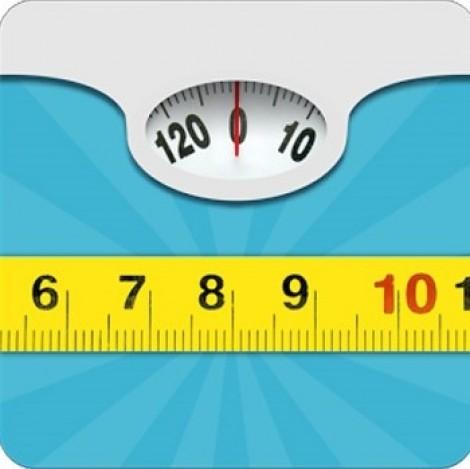 10 ứng dụng miễn phí hỗ trợ giảm cân tốt nhất bạn nên có trong điện thoại