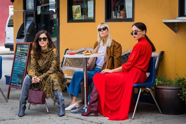 10 bi quyet chup anh dep nhu fashionista