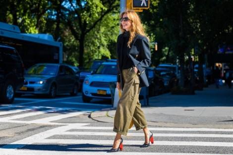 10 bí quyết chụp ảnh đẹp như fashionista