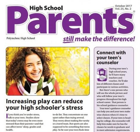Bản tin kết nối trái tim người làm cha mẹ