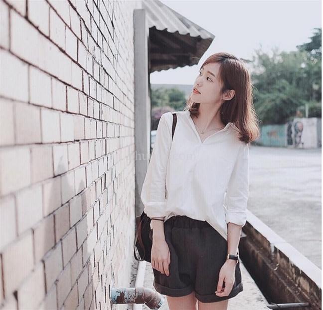 Do mua thu cuc dang yeu danh rieng cho cac nang nam lun