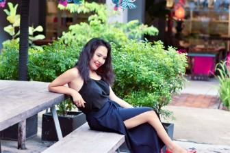 Beauty blogger Huyền Mihoo: 'Quyết tâm ra đời dòng mỹ phẩm sản xuất Nhật, giá Việt Nam'