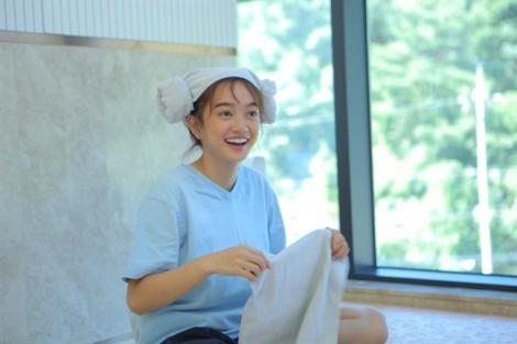 Diễn viên 'Em chưa 18' được đài truyền hình nổi tiếng Hàn Quốc chọn làm host