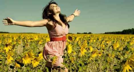 5 lợi ích đối với sức khỏe khi sinh hoạt ngoài trời