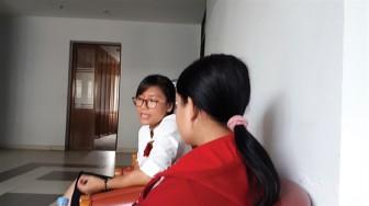 Vụ xâm hại cháu bé 13 tuổi khiến nạn nhân mang thai: Có bất thường trong tố tụng?