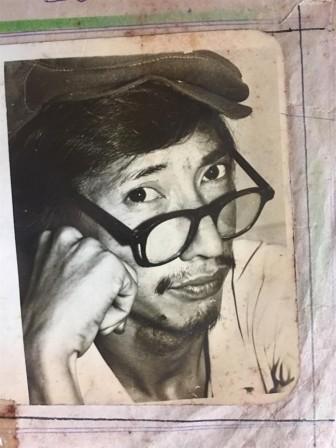 Cuộc đời nghệ sĩ Lê Bình: Bắt phong trần, phải phong trần!