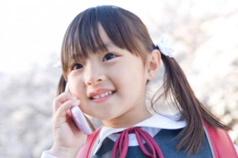 13 quy tắc thép cha mẹ phải tuân theo vì sự an toàn của con