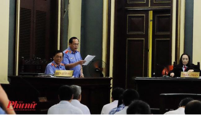 Vu VN Pharma: Nguyen Minh Hung phu nhan chi 7,5 ty dong hoa hong cho benh vien
