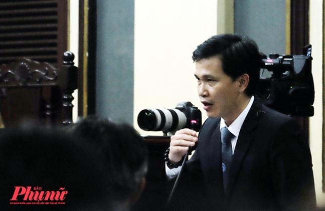 VN Pharma: Xuat hien chung cu khang dinh Helix Canada khong phai cong ty 'ma'