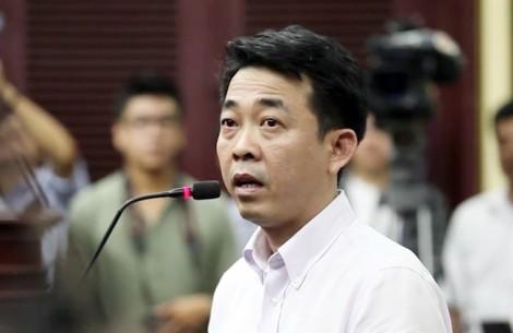 Vụ VN Pharma: Nguyễn Minh Hùng phủ nhận chi 7,5 tỷ đồng hoa hồng cho bệnh viện