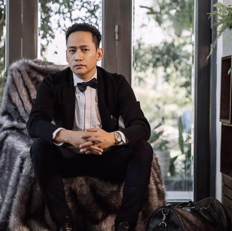 Ca sĩ Duy Mạnh: 'Làm giám khảo gameshow thì có gì mà oai?'