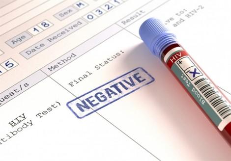 Nam giới nhiễm HIV chiếm tỷ lệ cao hơn nữ giới