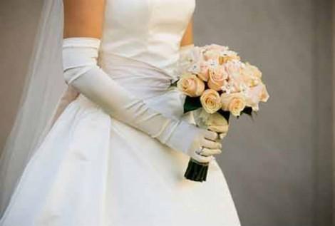 Vì sĩ diện mẹ giấu chuyện con cưới 'chạy bầu', không ngờ gặp sự cố thành chuyện giật gân