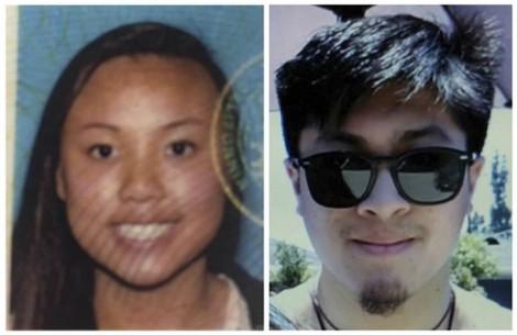 Vụ mất tích trong vườn quốc gia Mỹ: Tiết lộ về cái chết bi thương của cô gái gốc Việt