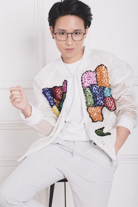 Sau 2 năm đặt hàng, Tiên Cookie vẫn không sáng tác bài hát cho Hương Tràm