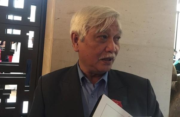 Vu biet phu Yen Bai: 'Noi lam giau bang buon choi dot chi la... gia doi'