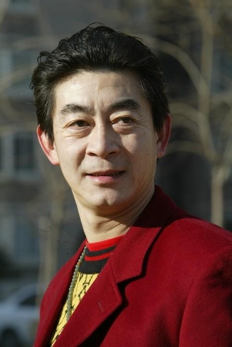 Lục Tiểu Linh Đồng: Từ hào quang rực rỡ đến ngôi sao thị phi U60
