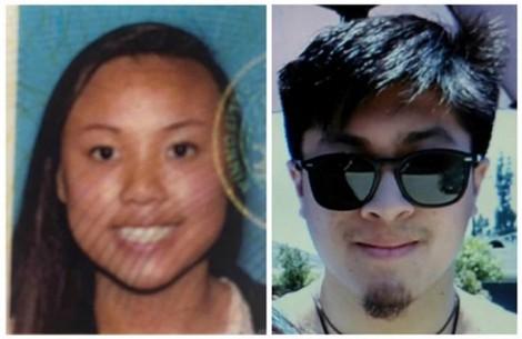 Vụ cô gái gốc Việt mất tích: Cái kết buồn trong rừng quốc gia Joshua Tree