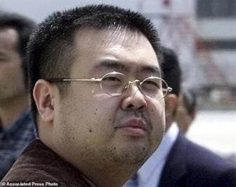Cuối cùng, ai đã giết Kim Jong Nam?
